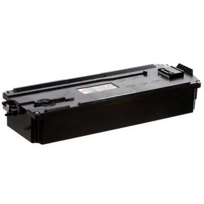 емкость для сбора отработанного тонера Ricoh D0BQ6400