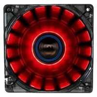 Кулер Enermax Lepa LPCP12N-R