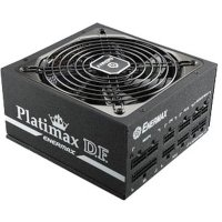 Блок питания Enermax Platimax D.F. 1050W EPF1050EWT