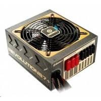 Блок питания Enermax Revolution87+ 1000W ERV1000EWT-G