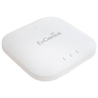 точка доступа EnGenius EWS300AP