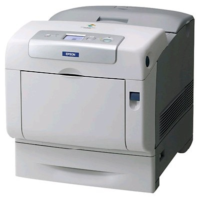 принтер Epson AcuLaser C4200DNPC6