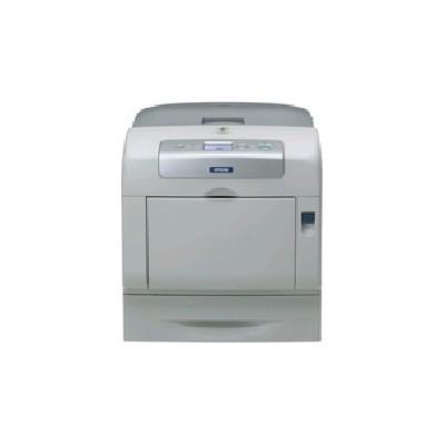 принтер Epson AcuLaser C4200DTNPC6