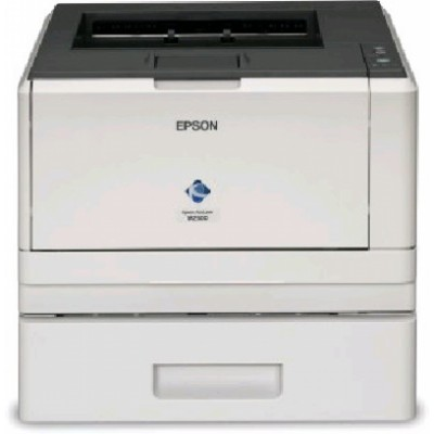 принтер Epson AcuLaser M2300DT