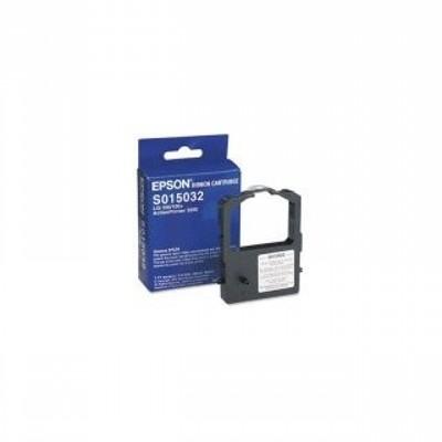 картридж Epson C13S015032BA