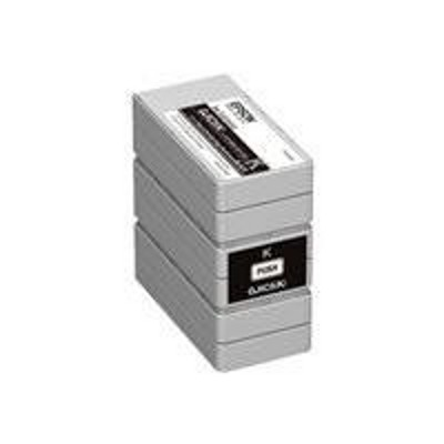 картридж Epson C13S020563