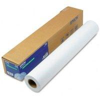 Бумага Epson C13S042003