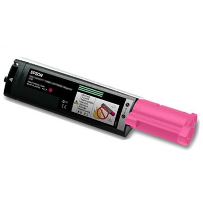 картридж Epson C13S050188