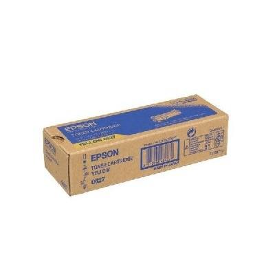 картридж Epson C13S050627