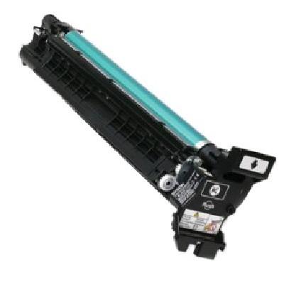 фотобарабан Epson C13S051178