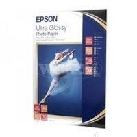 Бумага Epson C13S450138