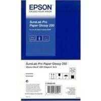 Бумага Epson C13S450145