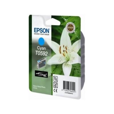 картридж Epson C13T059240