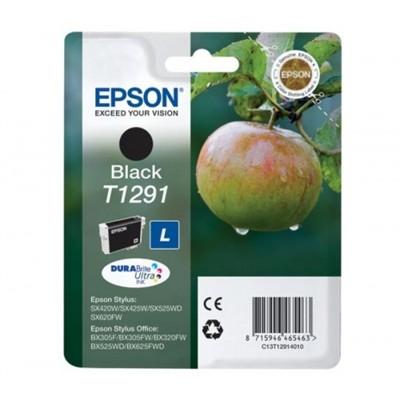 картридж Epson C13T129140