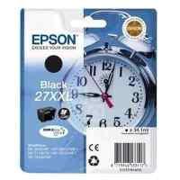 Картридж Epson C13T27914022