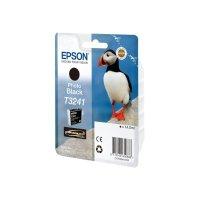 Картридж Epson C13T32414010