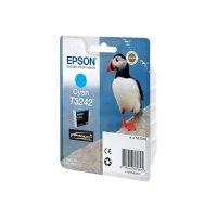 Картридж Epson C13T32424010