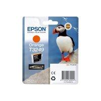 Картридж Epson C13T32494010