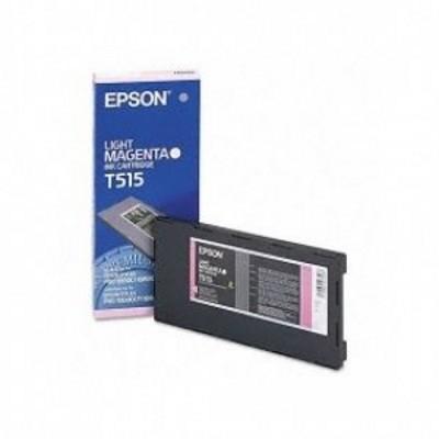 картридж Epson C13T515011