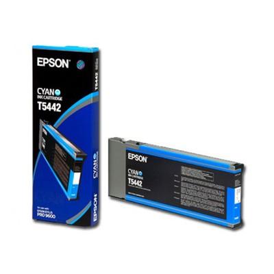 картридж Epson C13T544200