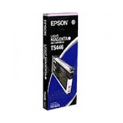 картридж Epson C13T544600