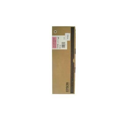 картридж Epson C13T591600