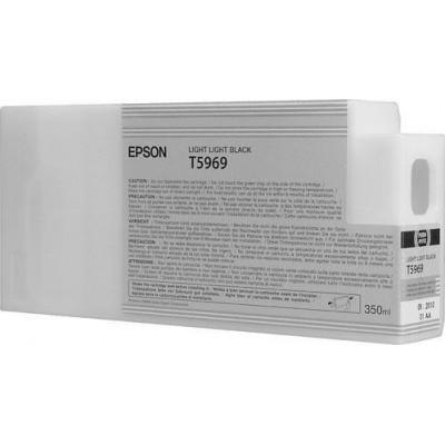 картридж Epson C13T596900