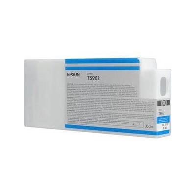 картридж Epson C13T636200