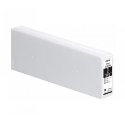 картридж Epson C13T710100