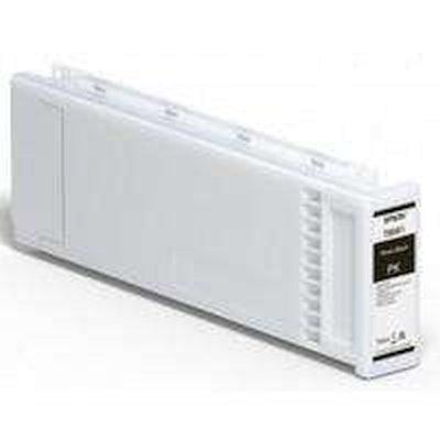 картридж Epson C13T800100