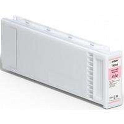 картридж Epson C13T800600