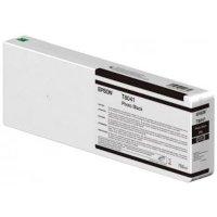 Картридж Epson C13T804100