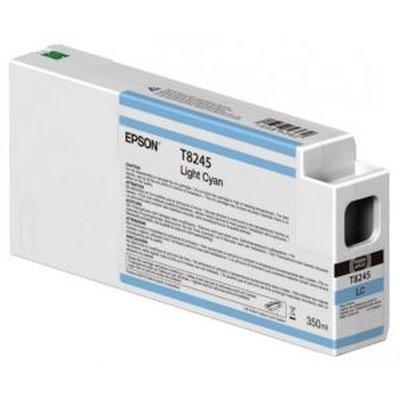 картридж Epson C13T824500