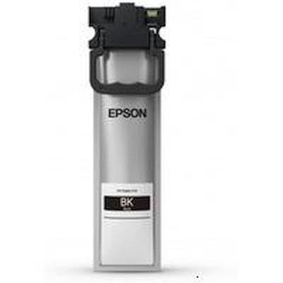 картридж Epson C13T946140