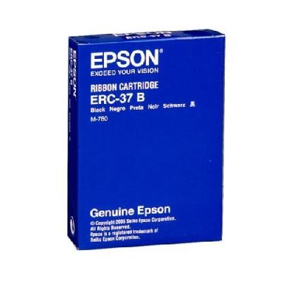 картридж Epson C43S015455