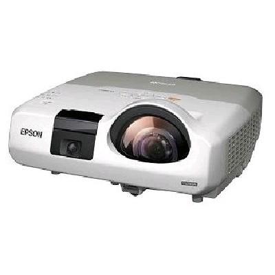 проектор Epson EB-431i