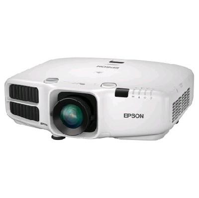 проектор Epson EB-G6550WU