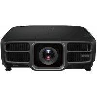 Проектор Epson EB-L1495U
