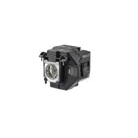 Лампа Epson ELPLP96 V13H010L96