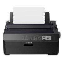 Принтер Epson FX-890II