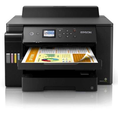 принтер Epson L11160