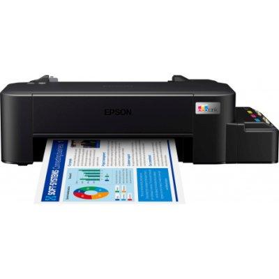 принтер Epson L121