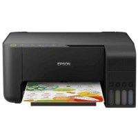 Принтер Epson L3150