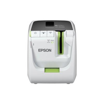 принтер Epson LabelWorks LW-1000P