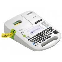 Принтер Epson LabelWorks LW-700P