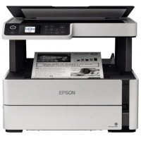 МФУ Epson M2170