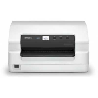 принтер Epson PLQ-50