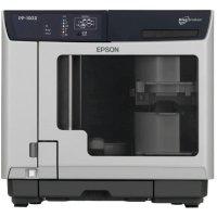 Принтер Epson PP-100II