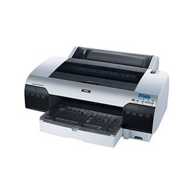 плоттер Epson Stylus Pro 4800