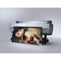Плоттер Epson SureColor SC-P20000